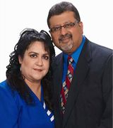 Deepak & Karishma Chandani, Real Estate Agent in Saratoga, CA