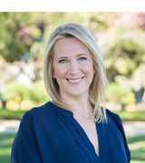 Stephanie Younger, Real Estate Agent in Los Angeles, CA