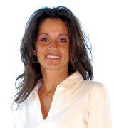 Michele Mari…, Real Estate Pro in Cold Spring, NY