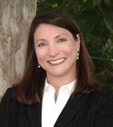 Reni Rose, Real Estate Agent in Sierra Madre, CA