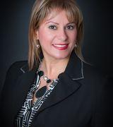 Tatiana Hern…, Real Estate Pro in Humble, TX