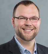 Chris Rao, Real Estate Pro in Medfield, MA