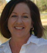 Lisa DiQuollo, Real Estate Pro in Indiatlantic, FL
