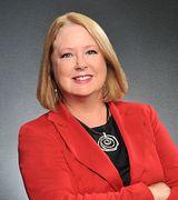 Linda Morris, Real Estate Pro in Cary, NC