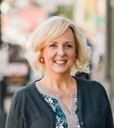 Mary Beth Va…, Real Estate Pro in Louisville, KY