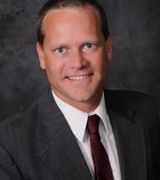 Dennis Catencamp, Agent in Madison, WI