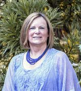 Marilyn Cantrell, Real Estate Agent in McLean, VA