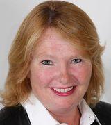 Arlene Bianco, Agent in Tenafly, NJ