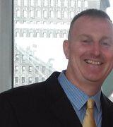 Scott M. Hamilton, Real Estate Agent in Philadelphia, PA
