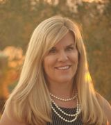 Allison Cahill, Real Estate Agent in Scottsdale, AZ