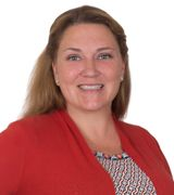 Kristen Blan…, Real Estate Pro in Dracut, MA