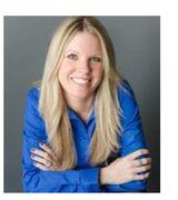 Katie Brown…, Real Estate Pro in Sandown, NH
