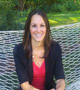Erika Steele, Real Estate Agent in Hopkinton, MA