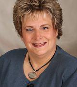 Debra Metzger, Real Estate Pro in Sioux Falls, SD