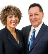 Melody and Michael Rivera, Agent in Denver, CO