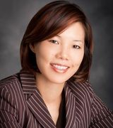 mary.wang, Real Estate Pro in Milpitas, CA