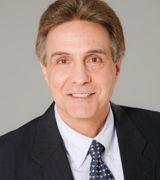 Brad Shaheen, Agent in New York, NY