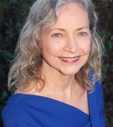 Norma Toering, Agent in Rolling Hills Estates, CA