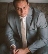 Casey Prindle, Agent in Fort Lauderdale, FL