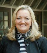 Ashley Lay, Real Estate Pro in Winston Salem, NC