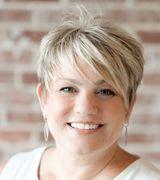 Jennifer Kjellgren, Real Estate Agent in Altanta, GA