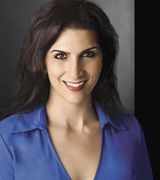 Linda Grigorian, Real Estate Agent in Burbank, CA