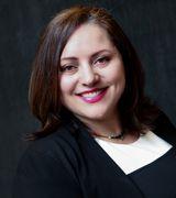 Olga Rotaru, Real Estate Pro in Reading, MA