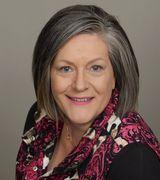 Paula Fordham, Real Estate Pro in Salem, OR