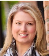 Erika Doyle, Real Estate Agent in Grand Junction, CO