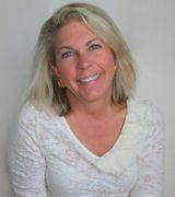 Barb Silverman, Real Estate Agent in Boulder, CO