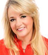 Carole Tyne, Real Estate Pro in Scottsdale, AZ