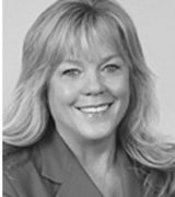 Maureen Barone, Real Estate Agent in Chicago, IL