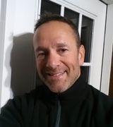 Tim Schuck, Real Estate Pro in Bangor, ME