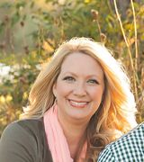 Colleen McLaughlin, Real Estate Agent in Orland Park, IL