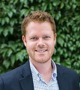 Ben Emslie, Real Estate Pro in Fort Collins, CO