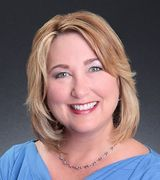 Kimberly Bas…, Real Estate Pro in Tampa, FL