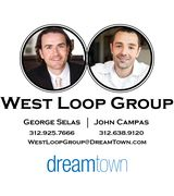 WestLoopGroup, Real Estate Agent in Chicago, IL