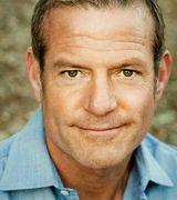 Michael Darling, Agent in Pasadena, CA