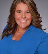 Morgan Bauer, Agent in New Albany, IN