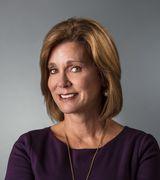 Susan Ellis, Real Estate Agent in Olney, MD