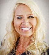 Christine Wi…, Real Estate Pro in Jacksonville, FL