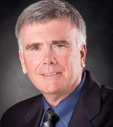 Graham Sangs…, Real Estate Pro in Los Altos, CA