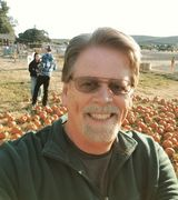 Ed Banks, Agent in Livermore, CA