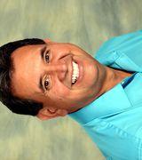 Ruben Lopez, Real Estate Pro in Southaven, MS