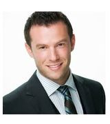 Barak Sky, Real Estate Agent in Bethesda, MD