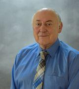 Russ Gabel, Real Estate Pro in Fremont, OH