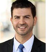 Rainer Pedraz, Real Estate Pro in Glendale, CA