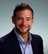 Patrick Brog…, Real Estate Pro in Sarasota, FL