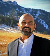Osman Parvez, Real Estate Pro in Boulder, CO