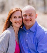 Len & Lisa McLean, Real Estate Agent in Medford, NJ